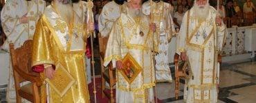 Το Παλαιό Φάληρο τίμησε τον Πολιούχο του Άγιο Αλέξανδρο