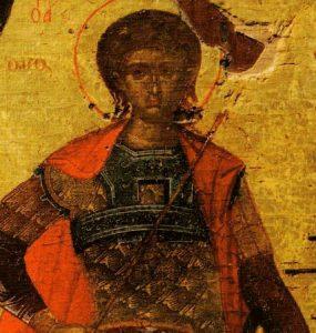 Πανήγυρις Αγίου Φανουρίου στα Πεύκα Θεσσαλονίκης Πανήγυρις Αγίου Φανουρίου στο Ζεφύρι Πανήγυρις Αγίου Φανουρίου στη Λάρισα