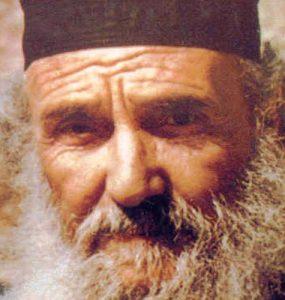 Αγρυπνία Αγίου Αμφιλοχίου Μακρή στη Χαλκίδα