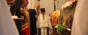 Αρχιεπίσκοπος Κύπρου: Κανείς δεν μπορεί να απαγορεύσει τους Σταυρούς στους μαθητές μας