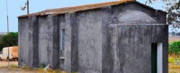 Απόρριψη αιτήματος για Θεία Λειτουργία στην κατεχόμενη Μακράσυκα