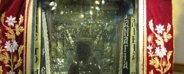 Η Παναγία Σουμελά σε Έδεσσα και Γιαννιτσά