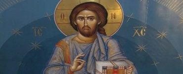 Ο Χριστός στην αρετή της αγάπης έδωσε άλλες διαστάσεις