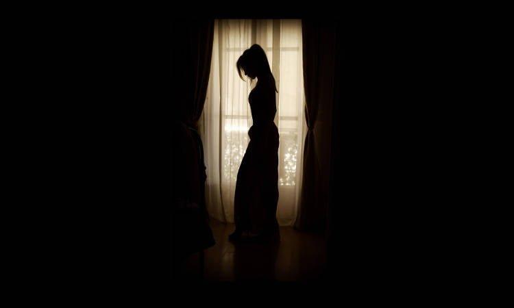 300.000 φτάνουν ετησίως οι αμβλώσεις στην Ελλάδα