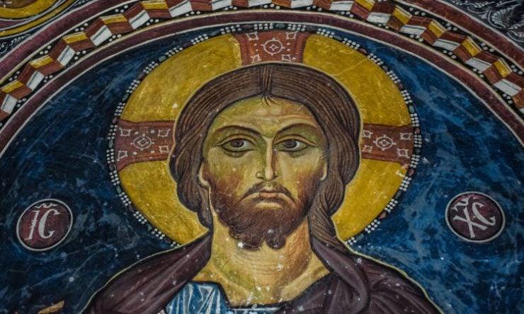 Η αιωνιότητα δίχως Χριστό δεν αντέχεται