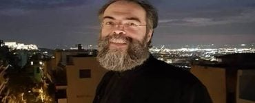 Ανδρέας Κονάνος: Αγάπη είναι οι πράξεις και οι θυσίες