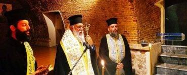 Κερκύρας Νεκτάριος: Οι Νέοι σήμερα αναζητούν και είναι μεγάλη η ευθύνη της Εκκλησίας
