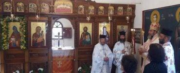 Η Εορτή του Αγίου Γερασίμου στη Σύμη