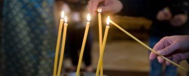 Προσευχή για πόνο ψυχής και σώματος