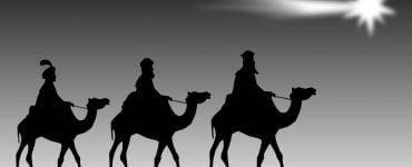 Τι συμβολίζουν τα Τιμία Δώρα των Μάγων και που βρίσκονται σήμερα;