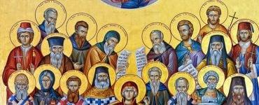 Η Καστοριά θα εορτάσει τους τοπικούς της Αγίους