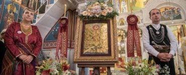 Λαμπρό Συλλείτουργο για τους Αγίους Αναργύρους στη Νέα Ιωνία (ΦΩΤΟ)