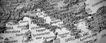 Μόρφου Νεόφυτος: Μήνυμα εν ζωή Αγίου για πρόσφυγες - μετανάστες