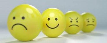 Ποιος είναι ο ευτυχισμένος; - Φώτης Κόντογλου