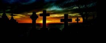 Προσοχή: Εκατομμύρια Χριστιανοί διώκονται κάθε χρόνο