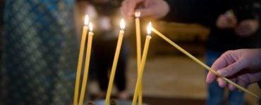 Αγρυπνία για την υποδοχή του Νέου Έτους στη Νέα Ιωνία