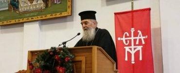 Γόρτυνος Ιερεμίας: Τι είπαν οι Προφήτες για την Γέννηση του Χριστού