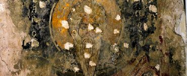 Ιστορικός Ιερός Ναός Αγίου Σπυρίδωνος Κανένε Σητείας