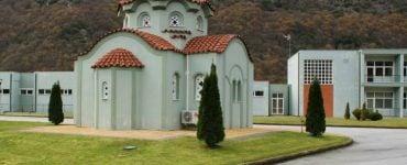 Αγιασμός ενάρξεως Γηροκομείου της Μητροπόλεως Ξάνθης