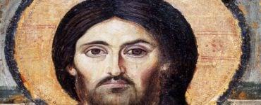 Σερρών Θεολόγος: Ο Δεσπότης της ζωής μας να ευλογήσει το νέο έτος 2020