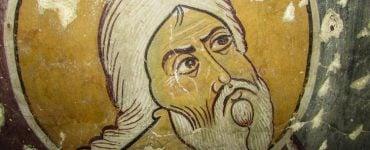 Αγρυπνία Αγίου Αντωνίου στην Κηφισιά Θεσσαλονίκης Αγρυπνία Αγίου Αντωνίου στα Τρίκαλα Αγρυπνία Αγίου Αντωνίου στη Θεσσαλονίκη Η προσευχή του Αγίου Αντωνίου, η προσευχή σήμερα...