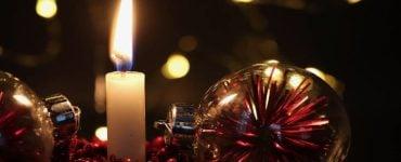 Οι Ελληνικές γιορτές και τα έθιμά μας - Φώτης Κόντογλου
