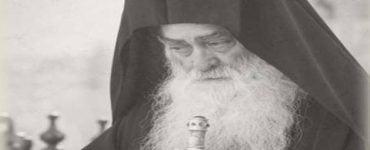 Πρώτο Ετήσιο Μνημόσυνο Σιατίστης κυρού Παύλου στη Μητρόπολη Ταμασού