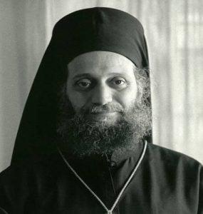 Γέροντας Αιμιλιανός Σιμωνοπετρίτης: Να πηγαίνουμε στον πνευματικό για να βρούμε τον Θεό