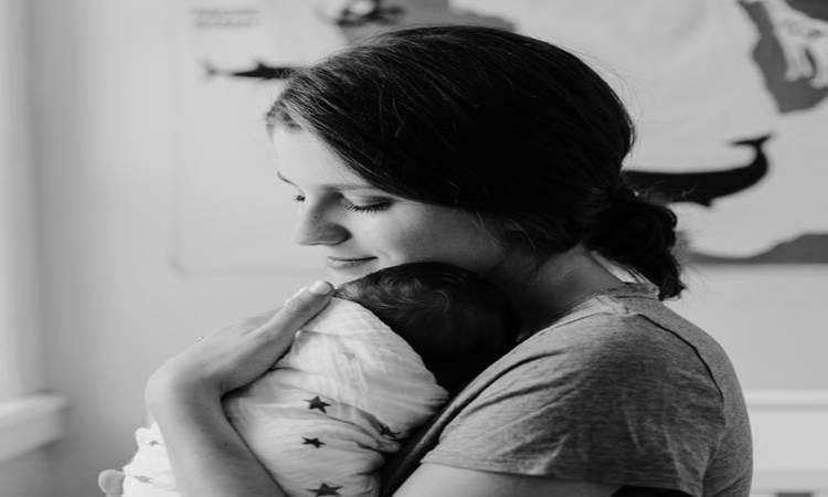 Αφιέρωμα για τη μητέρα στα Πεύκα Θεσσαλονίκης
