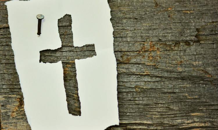 Πως να προχωρούμε στην πνευματική ζωή ευρισκόμενοι στον κόσμο;