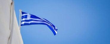 Τι είδους Ελλάδα θέλουμε;