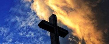 Τι είναι η ανάπαυση για τους Χριστιανούς