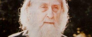 Άγιος Σωφρόνιος του Έσσεξ: Όταν ο Κύριος επισκέπτεται την ψυχή...