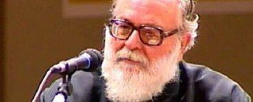 π. Γεώργιος Μεταλληνός, ένας ομολογητής της πίστεως (τελευταίο)