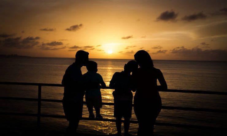 Το φαινόμενον της Υπογεννητικότητος ως μείζον εθνικόν πρόβλημα