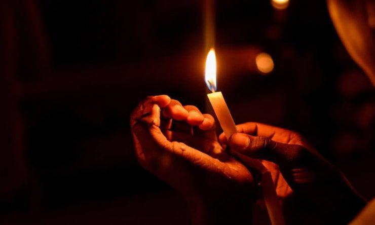 Ο πιστός και ταπεινός άνθρωπος είναι πάντα ελεήμων