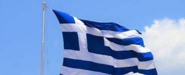 25η Μαρτίου Όλοι οι Έλληνες υψώστε την Ελληνική Σημαία παντού!