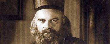 Άγιος Νικόλαος Βελιμίροβιτς: Η δόξα του Χριστού είναι ζωή