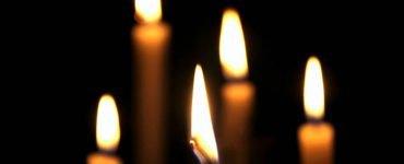 Αγρύπνα μέχρι σε καλέσει ο Κύριός σου... Live τώρα: Ακολουθία Μεγάλου Αποδείπνου στη Μονή Παναγίας Δοβρά