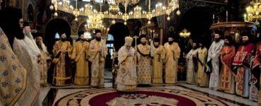 Κυριακή της Ορθοδοξίας στην Έδεσσα (ΦΩΤΟ)