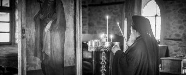 Λαγκαδά Ιωάννης: Να ζητήσουμε την βοήθεια του Κυρίου (ΦΩΤΟ)