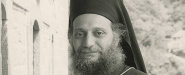 Γέροντας Αιμιλιανός Σιμωνοπετρίτης: Σημάδια της παρουσίας του Χριστού