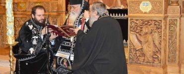 Παράκληση στον Άγιο Παντελεήμονα από τη Μητρόπολη Νεαπόλεως