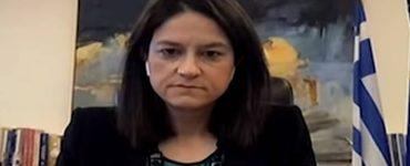 Υπουργός Παιδείας: Κεκλεισμένων των θυρών οι Λειτουργίες της Μεγάλης Εβδομάδας