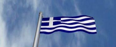 Καστορίας Σεραφείμ: Από κανένα μπαλκόνι να μην λείπει η ελληνική σημαία