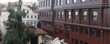 Κλείνουν Ναοί και Μοναστήρια του Οικουμενικού Πατριαρχείου