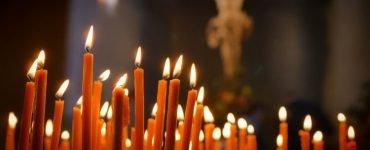 Η πιο σημαντική περίοδος του εκκλησιαστικού έτους