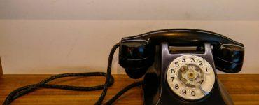 Τηλεφωνική γραμμή πνευματικής στήριξης από την Εκκλησία της Κρήτης