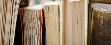 Η Βιβλιοθήκη της Ιεράς Αρχιεπισκοπής Αθηνών στην πόρτα σας