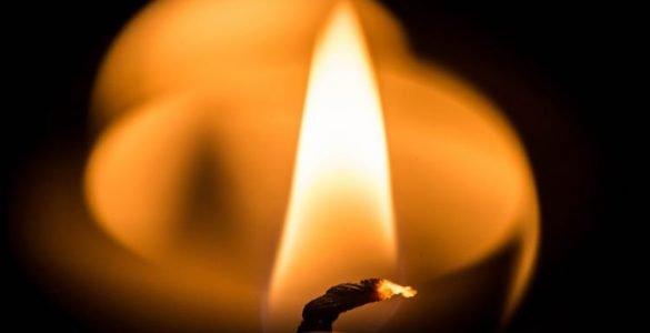 Κισάμου Αμφιλόχιος: Τι θα κάνουν το Άγιο Φως;